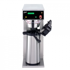 Curtis D500 Airpot Brewer