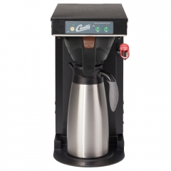 TLP Commercial Coffee Brewer