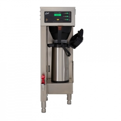 Curtis ThermoPro Brewer