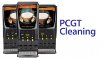 PCGT Cleaning Video